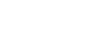 Gardiner Hall & Co